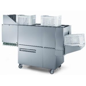 ATA Krattenwasmachine ALC100