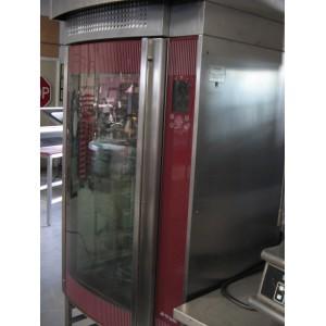 Oven Bake Star Fri-jado BS 10-I, occasion