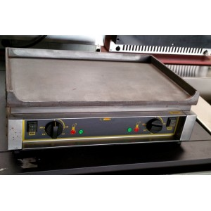 Bakplaat Rollergrill PSE600 230V occasion
