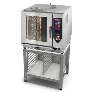 Combi-oven Inoxtrend NIEUW XT Touch