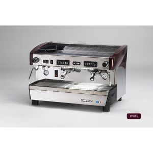 Espressomachine Magister ES100 Stilo L