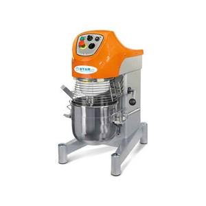 Starmix mixer PL20CN2V