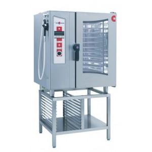 Combi-Steamer OGS 10.10 (tafelmodel)