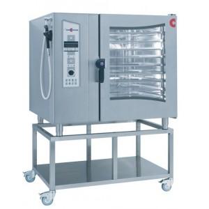 Combi-Steamer OEB 10.20 (tafelmodel)
