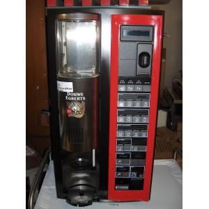 Koffiemachine Wittenborg FB5100 fresh brew