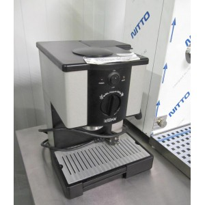 Espressomachine Eupa 1-groeps