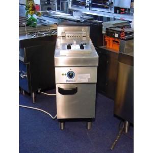Friteuse Modular 15 liter elektrisch
