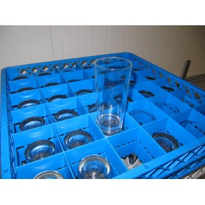 Longdrink glazen (380 stuks)