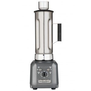 Hamilton Beach HBF400 Food/drink blender HBF400
