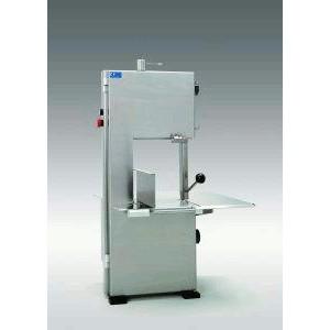 Lintzaag Medoc BG 220 (tafelmodel, 230V)