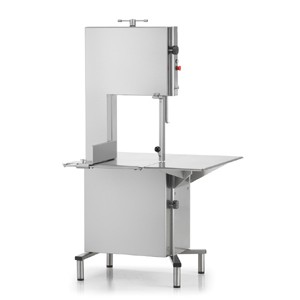 Lintzaag Medoc BGR-400 CE (staand model)